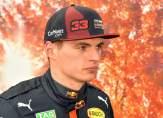 فورمولا وان : خمس نقاط قبل انطلاق الموسم من النمسا