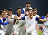خاص: ابرز الاحداث التي حملتها مرحلة الذهاب في الدوري الاماراتي لكرة القدم