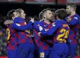 خاص: كيكي سيتيين.. هل برشلونة في أيدٍ أمينة؟