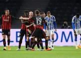 موجز الصباح: يوم حافل بالمباريات الاوروبية، أزارينكا تنتقد حضور الجماهير و 16 اصابة بالكورونا لم تمنع من الغاء مباراة فلامنغو