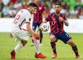 أميركا تهزم قطر وتضرب موعدا مع المكسيك في نهائي الكأس الذهبية