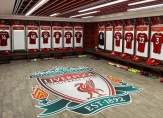 خاص : ليفربول.. اللون الأحمر لا يليق بك!