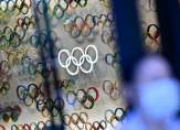 طوكيو 2020: المنظمون يسعون للسيطرة على كوفيد-19