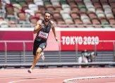 موجز الصباح :تشيلسي يريد لوكاكو، لابورتا يطمئن غولدبرغ يتحدى لاشلي وخروج حديد من اولمبياد طوكيو