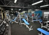 اخطاء يقع فيها الرياضيون في النوادي الرياضية تكون سلبية على العضلات