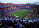 برشلونة قريب من التوقيع مع فيرنانديز