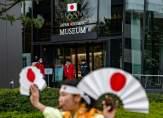 أسئلة حيال الشكوك بإقامة أولمبياد طوكيو: تقام أو لا تقام؟