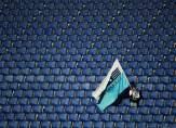 عودة الدوري الإيطالي: منافسة محتدمة على اللقب... وصراعات أخرى