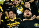 دوري أبطال أوروبا: شيريف تيراسبول مغمور انفصالي وغامض على الساحة القارية