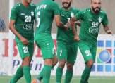 خاص: أفضل مدرب ولاعبين في الجولة الرابعة من الدوري اللبناني
