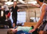 احذر هذا النّوع من التمارين لتفادي النّوبة القلبية