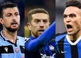 لاعبون كبار ولكن برواتب منخفضة في الدوري الايطالي