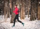 هل مسموح مزاولة الرياضة اثناء نزلات البرد ؟