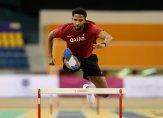"""أولمبياد طوكيو: سامبا المحظوظ بالتأجيل """"رُب ضارة نافعة"""""""
