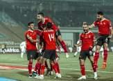 الأهلي يقهر الزملك ويتوج بلقب دوري أبطال افريقيا للمرة التاسعة