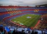 منافسة شرسة بين ليستر سيتي ودورتموند لخطف موهبة برشلونة
