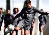 مهاجم ريال مدريد مهدد بالسجن لستة أشهر