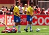 خاص: المرفق الاشهر في التسعينات الذي كاد ان يودي بآمال البرازيل