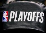 افضل 5 لقطات في مباريات الثاني والعشرين من حزيران في NBA