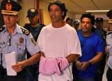 السلطات في الباراغوي ترفض عقد إتفاق مع رونالدينيو