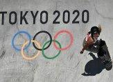 أولمبياد طوكيو: النجاحات اليابانية لا تثير إهتمام جيل الشباب