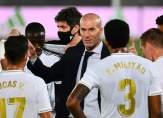 بطولة إسبانيا: ريال مدريد يتحيّن لحظة التربع على العرش