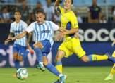 رسمياً: ريال مدريد ينجز صفقته الثانية بالميركاتو