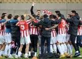 كأس السوبر الإسباني: أتلتيك بيلباو يفوز على برشلونة ويحرز اللقب