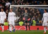موجز الصباح: نسور لاتسيو تحلق وتشعل الصراع على السكوديتو، ريال مدريد يتعثر امام سلتا فيغو وفريق ليبرون يحسم مباراة كل النجوم 2020