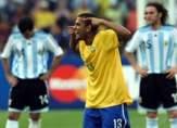 خاص عام 2007: جيرارد يتسبب في هزيمة فريقه وريكيلمي يضيّع فرصة تاريخية