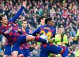 الفيديو يتدخل بفاعلية في المباريات الأوروبية
