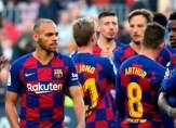 موجز الصباح: ادارة برشلونة تتحدى لاعبيها، راموس يتبرع في سبيل مكافحة الكورونا وعبد الحق نوري يستفيق من الغيبوبة