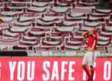 موجز الصباح: بنفيكا يتصدر الدوري البرتغالي، تشيلسي يخطف فيرنر وبرشلونة قد يصرف النظر عن لاوتارو