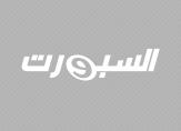 مانشستر يونايتد يرد على عرض ولي العهد السعودي