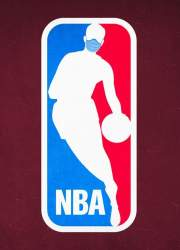 الرابطة الوطنية لكرة السلة