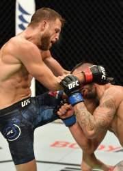 بطولة UFC 251