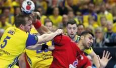 سولبيرغ: منتخب السويد يجب أن يكون الأفضل في مجموعته