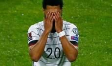 تصفيات كأس العالم: هزيمة مدوية لالمانيا امام مقدونيا وانتصار ايطاليا واسبانيا وفرنسا