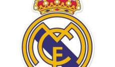 تعرّفوا على لاعب الشهر في ريال مدريد