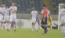 كأس محمد السادس للأندية: الوداد المغربي يكمل عقد المتأهلين لدور ال16