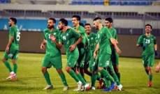 العربي يجرد الكويت من لقب كأس الأمير
