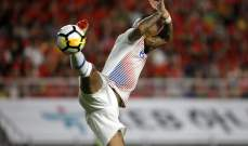 كوريا الجنوبية تتعادل وديا مع تشيلي بمشاركة النجوم