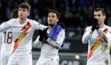 مخيتاريان: ليس هناك مباراة سهلة في اوروبا