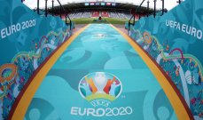 يورو 2020: تشكيلة مباراة تشيكيا وكرواتيا الرسمية