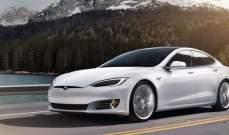 أفضل 10 السيارات الكهربائية من حيث المدى