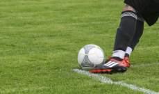 خاص: ابرز مشاهدات مباراة السلام زغرتا والصفاء في الدوري اللبناني