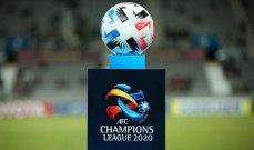 دوري ابطال اسيا: كاواساكي فرونتال يحسم تأهله الى دور الـ 16 بفوزه المستحق على دايغو