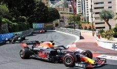 تعديل على سباق موناكو في المواسم القادمة