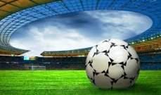 هيروشيما يهزم غامبا في ذهاب نهائي الدوري الياباني لكرة القدم