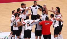 خالد: سعيد بما حققناه امام المانيا